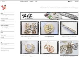 lillyellendesigns.com