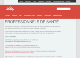 lillypro.fr
