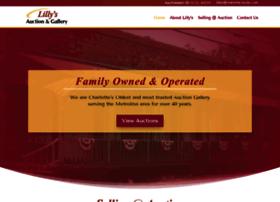 lillys.com