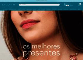 lillyth.com.br