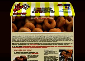 lilorbits.com