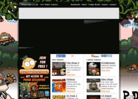 lilpodge.com