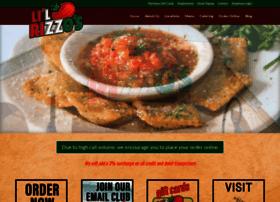 lilrizzos.com