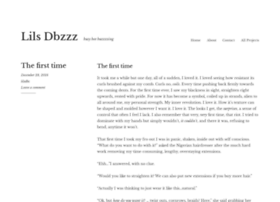 lilsdbz.wordpress.com