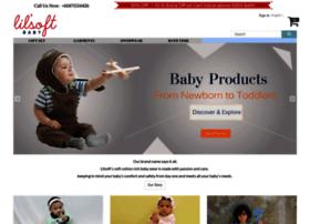lilsoft.com