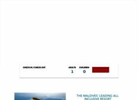 lilybeachmaldives.com