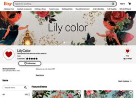 lilycolor.etsy.com