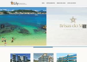 lilyconstrutora.com.br