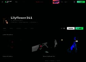 lilyflower341.deviantart.com