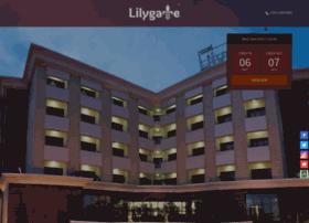 lilygatelagos.com