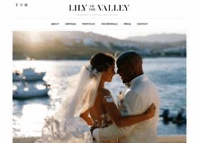 lilyvalley.com