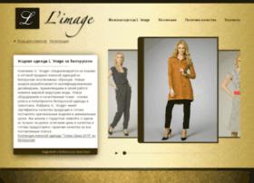limage-tm.com