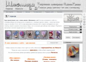 limagi.ru