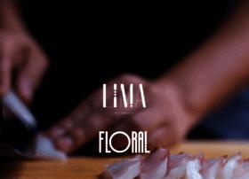 limalondon.com