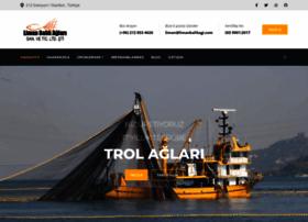 limanbalikagi.com
