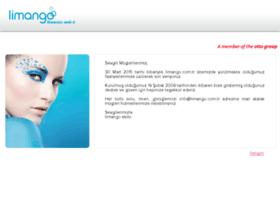 limango.com.tr