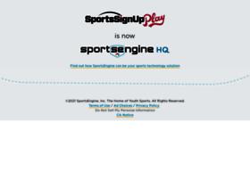 limanhassetsc.sportssignup.com