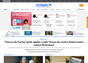 limao.com.br