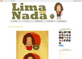 limaounada.blogspot.com.br