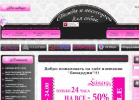 limargy.com