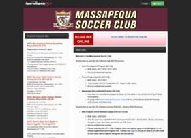 limassapequasc.sportssignup.com