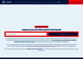 limba-engleza.info