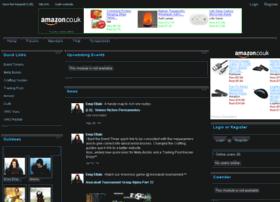 limbogw2.enjin.com