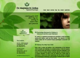 limboschildpsychology.com