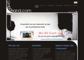 limbowand.com