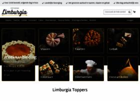 limburgiavlaai.nl