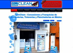 limclean.com.mx