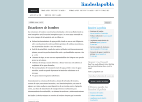 limdeslapobla.wordpress.com