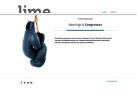 lime-imc.com