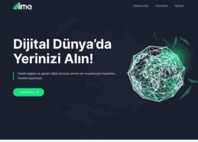 lime.com.tr