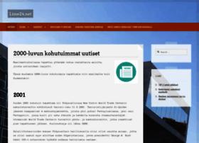 lime24.fi