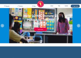 limeadesforlearning.com