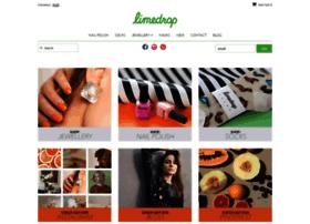 limedrop.com.au