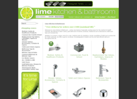 limekitchenandbathroom.co.uk