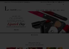 limelife.com