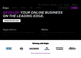 limelight.com