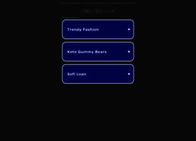 limelites.co.uk