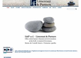 limenpart.eu