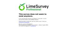 limequery.com