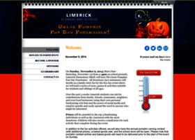 limerick.myfunrun.com