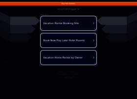 limerickblogger.ie