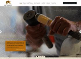 limestone.com