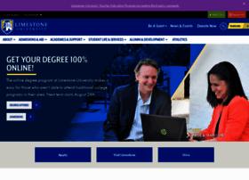 limestone.edu