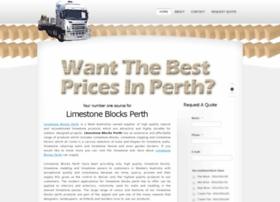 limestoneblocksperth.com.au