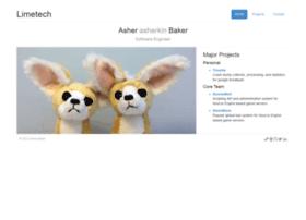 limetech.org