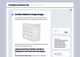 limetimehostels.com